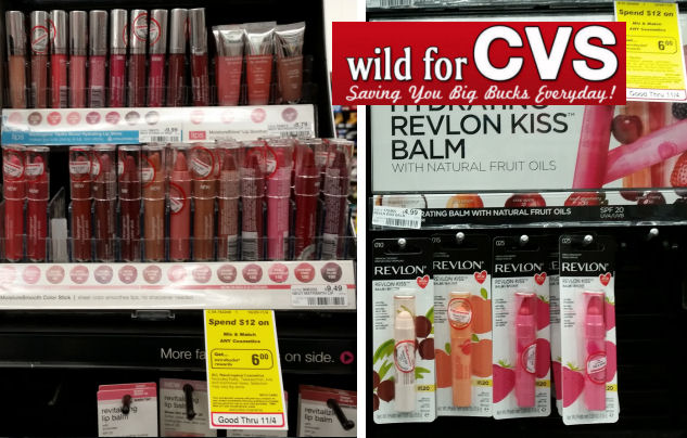 Revlon neutrogena lip deals