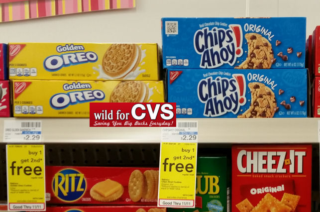 Nabisco Cookie Variety Pack, 24 Count Discover Prime Music · Save with Our Low Prices · Shop Kindle, Echo & Fire.