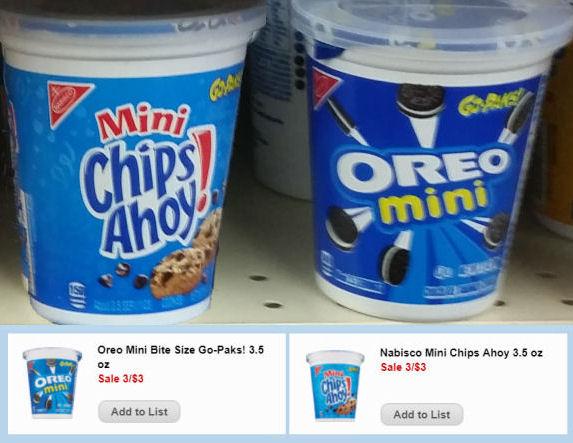 nabiscocups cookies-deal1