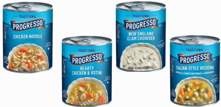 progresso-soup coupon