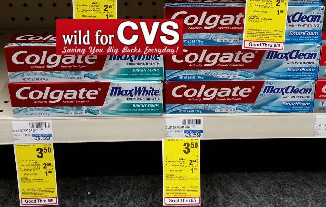 colgate max toothpastes