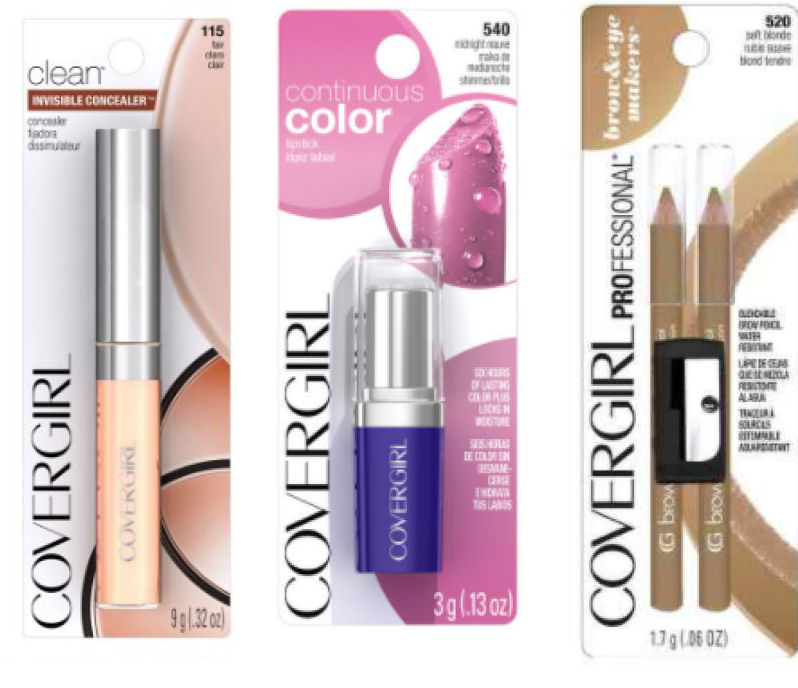 covergirl-cosmetics deal