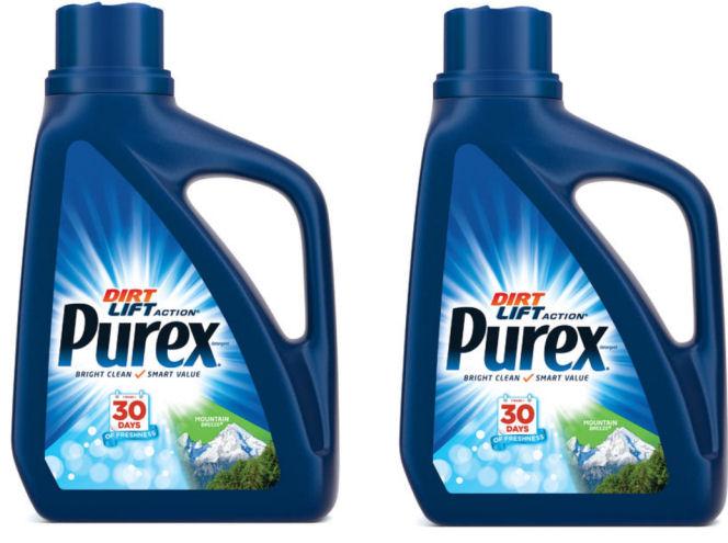 purex deals