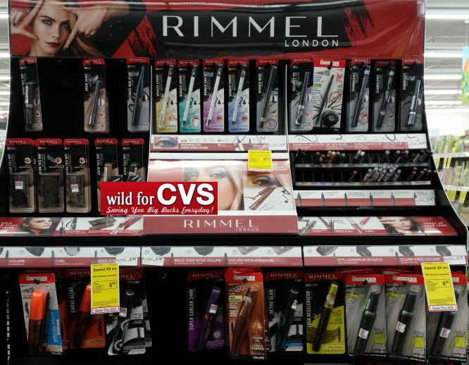 rimmel ecb deals