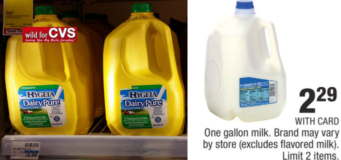 hygeia dairy pure milk deal