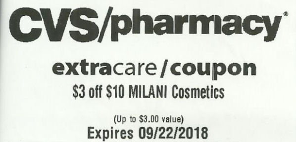 milani deals