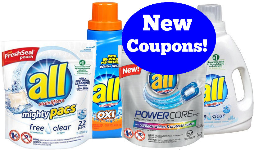 all-products-coupons
