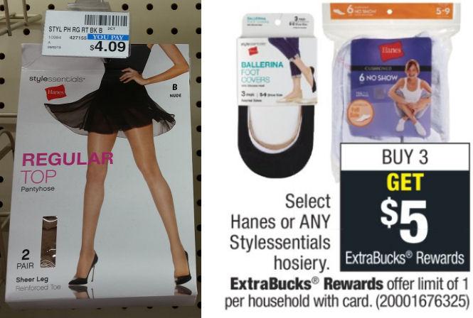 stylessentials deals
