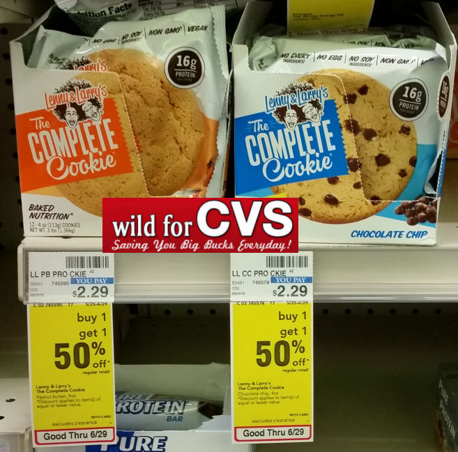 Cookie Deals for National Cookie Day