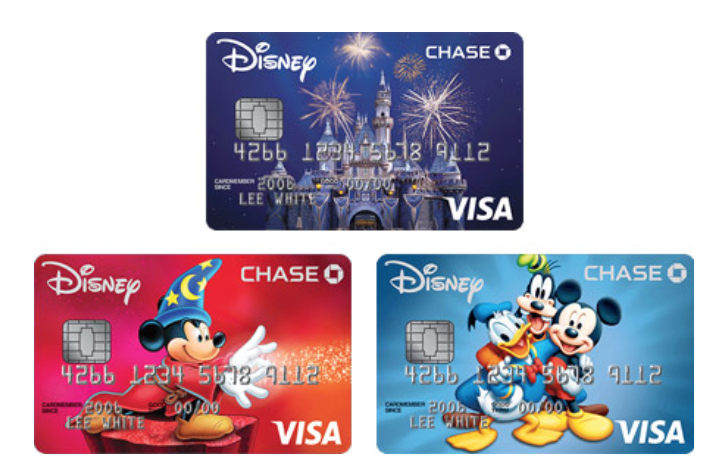 Get A 200 Credit With Disney Visa,Imagine Fashion Designer New York Ds